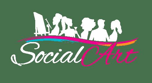 Social Art Community